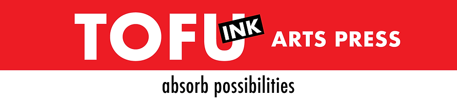 TOFU-INK-Web-title-banner.png