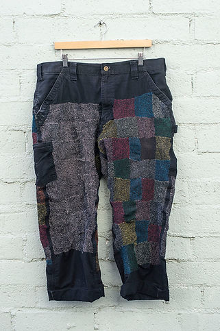 SLA Carhartt Pandemic Pants One_front.jp