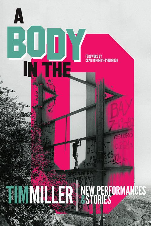 body-sm.jpg