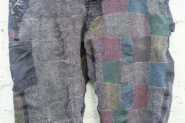 SLA Carhartt Pandemic Pants One_detail.j