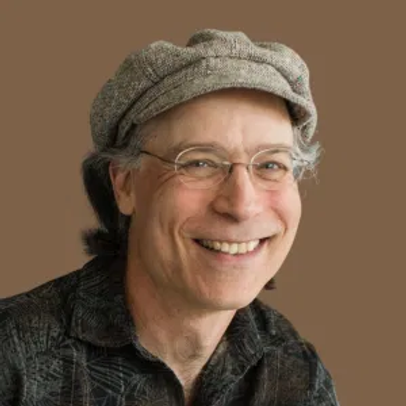 Michael-Favala-Goldman-Profile-Picture-C