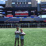 boys on field 2.jpg