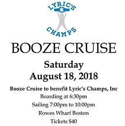 Save the Date 2018 booze cruiseflyer.jpg