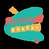 Tallulah's Bakery final_edited.png