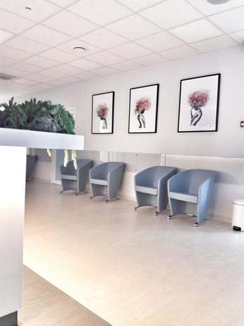 Klinikos recepcija.jpg