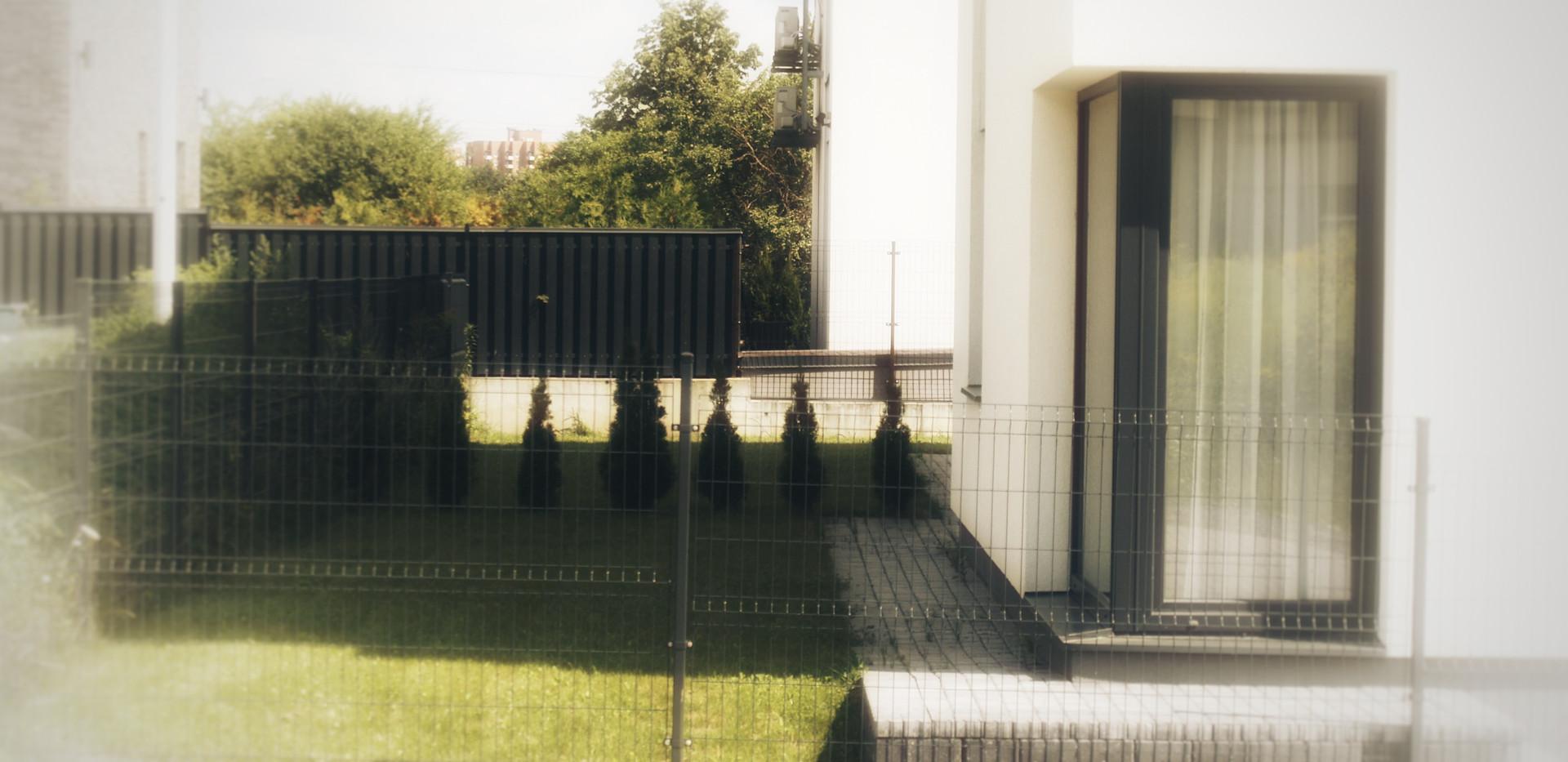 Living House fragment.jpeg