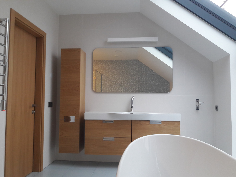 Gyvenamasis namas vonia.jpg