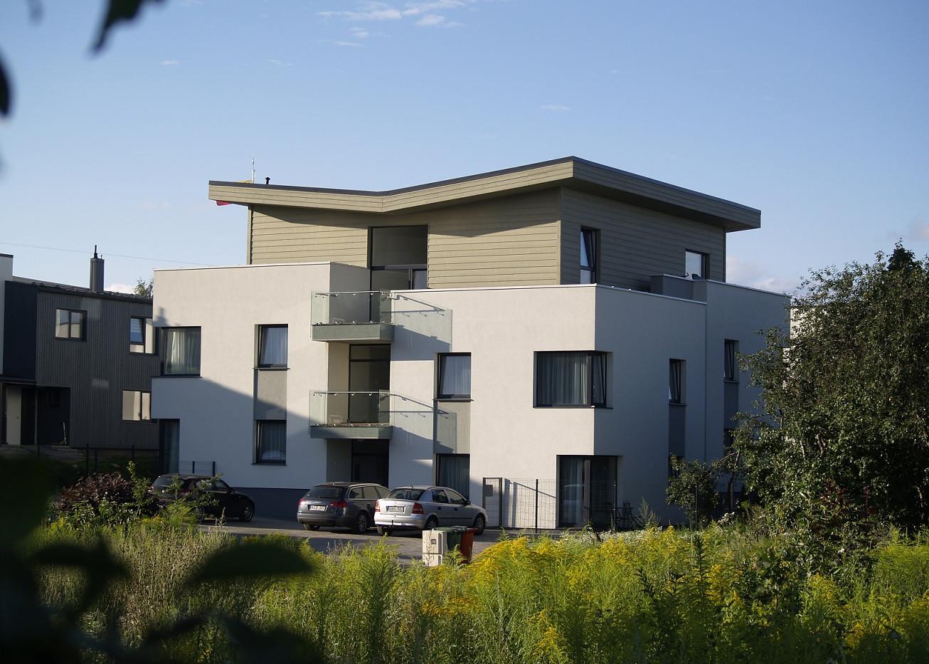Living house.JPG