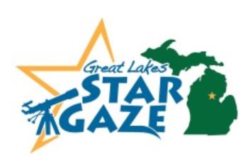 Great Lakes Star Gaze: Sept. 9-12