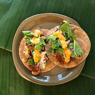 KP African taco photo banana leaf.jpg
