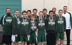 8th grade basketball 1_edited