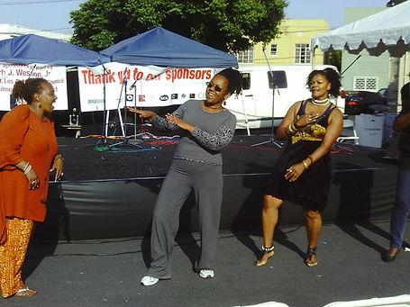 BALA Gail n Moza dance.jpg