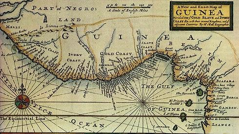 KP guinea_map_1725v.jpg