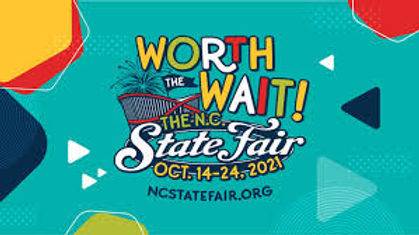 NC 2021 State Fair images.jpg