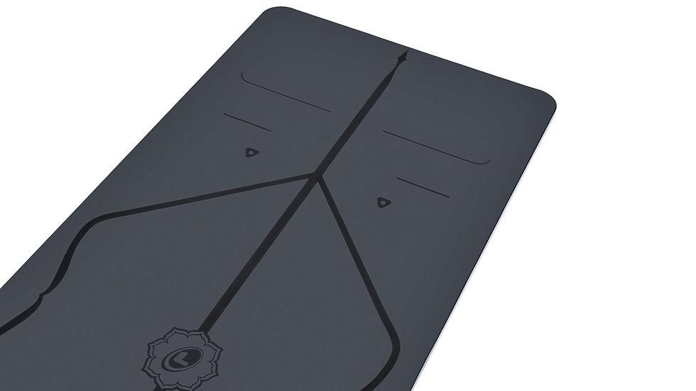 Liforme Yoga Mat Gris