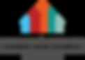 Лого РЦ вертикальный.png