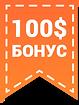 100-bonus-ru.png