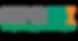 logo_npbfx_ar_dark.png
