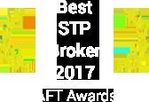 STP 2017.png