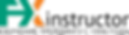 logo_fx_retina-2.png