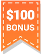 100-bonus-en.png