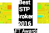 STP 2016.png
