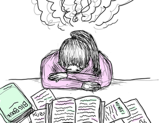 Matriculation exams: How hard is it going to be?