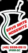 Erva Logo.png