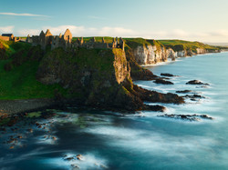 North Ireland