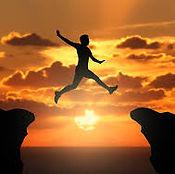 soins energetiques, estime de soi, confinceen soi, GEO Bien ete, LAEU fédéric,LOT 46