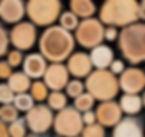 Geo Bien etre, Laleu Frédéric, travail du bois, objets en bois, LOT 46