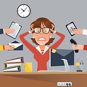 Soins energetique, stress, Bien etre, LALEU frédéric, LOT 46