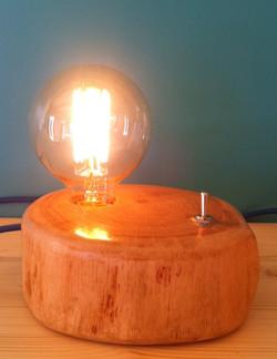 Lampe KrÔ