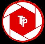 TFP Logogram2.png