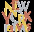 NYF_logo3.png