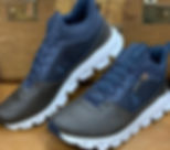Cloud Hi — the newest On Running shoe! M