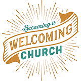 welcoming church.png