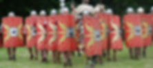 Roman guards battle ready.png