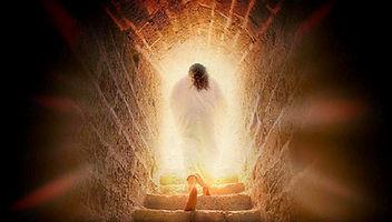 Jesus resurrecting.jpg