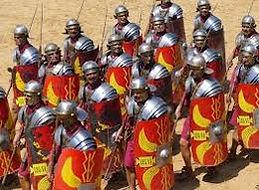 Roman Guards.jpg