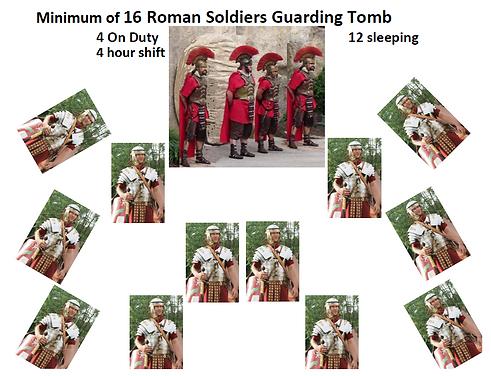 16 Roman Guards.PNG