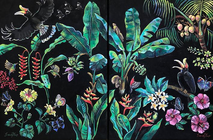 Tropical-Garden.jpg