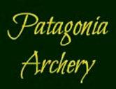 Patagonia Archery TAS.jpg