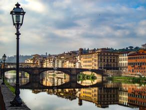 COMO ESTUDAR NA ITÁLIA?