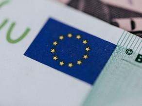 GRADUAÇÃO EM INGLÊS NA EUROPA: É POSSÍVEL?