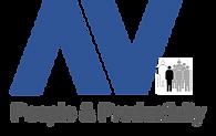 Logo AVP&P.png