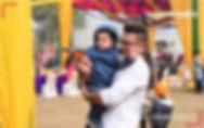 family day event organizer in Delhi NCR