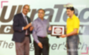Dealers Meet & Business Event Planners in Delhi Gurgaon NCR