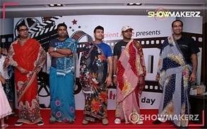 Bollywood Theme Family Day (20).jpg