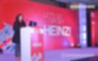 Event Organizer in Delhi Gurgaon NCR